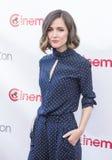 CinemaCon 2015 - Twentieth Century Fox Presentation Royalty Free Stock Images