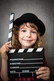 cinematografo Immagine Stock Libera da Diritti