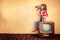 cinematografo fotografia stock libera da diritti