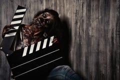 Cinematography Stock Photos