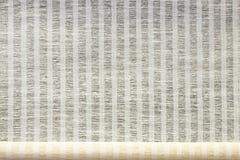 Cinghie del Sunblind Immagini Stock