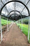 Cingjing Farm, Nantou County, Taiwan Royalty Free Stock Photos