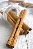 Cinnamom imagenes de archivo