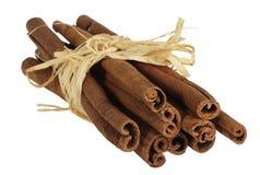 Free Cinnamon Stock Photography - 12047262