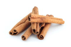Free Cinnamon Stock Images - 9614154