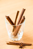 Cinnamon Stock Photos