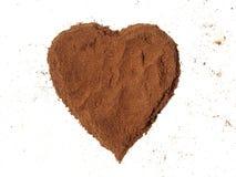Cinnamon Stock Photos