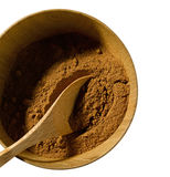 Cinnamon Spice Royalty Free Stock Image