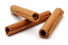 Free Cinnamon Sticks Stock Photography - 103699112