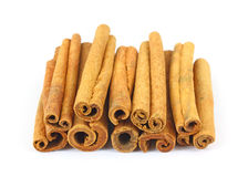 Free Cinnamon Sticks Stock Photo - 14714030