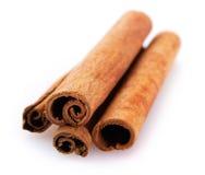 Cinnamon Royalty Free Stock Photo