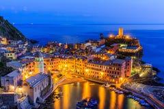 Cinque Terre, Italy royalty free stock image