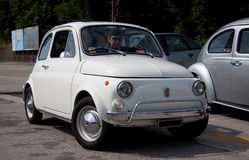 Cinquecento Stock Photos