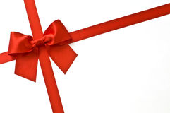 Cinta imagen de archivo libre de regalías