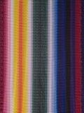 Cinta del arco iris fotos de archivo libres de regalías