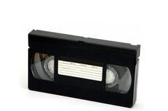 Cinta del VHS Imagenes de archivo