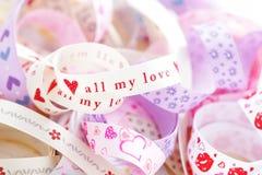 Cintas Imagenes de archivo