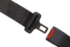 Cintura di sicurezza della spalla aperta Fotografia Stock