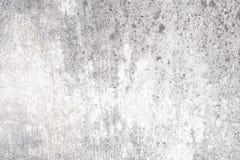 Cinza abstrato do fundo Imagens de Stock