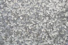 Cinza da camuflagem da textura Fotos de Stock Royalty Free