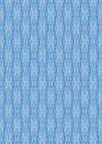 cinza do papel de parede do rolo Imagem de Stock
