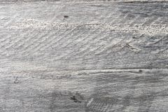 cinza pintado de madeira fotografia de stock