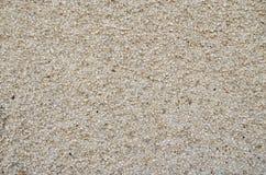 Cinza textured áspero da parede de pedra Foto de Stock Royalty Free