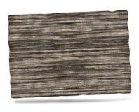 Cinzeladura natural de madeira do projeto… da madeira Imagens de Stock Royalty Free