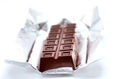 Cioccolato Immagini Stock