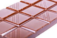Cioccolato, appetito di Bon Fotografia Stock Libera da Diritti