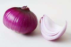 cipolla Immagine Stock