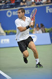 Cipolla Flavio at Rogers Cup 2012 Stock Images