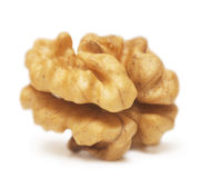 Circassian walnuts kernels Stock Photos