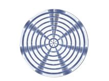 Circle Stock Images