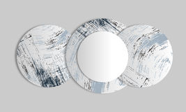 Circle Abstract Object Stock Photography