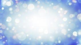 Circle bokeh lights holiday background. Circle bokeh lights. Abstract holiday background Royalty Free Stock Photo