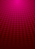 Circle light Royalty Free Stock Images