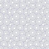 Circle pattern Royalty Free Stock Images