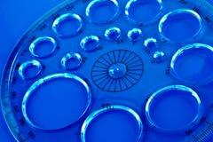 Circle tool Stock Photography
