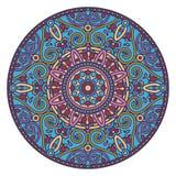 Circle Royalty Free Stock Image