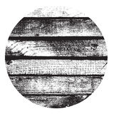 Circle Wooden. Background for your design. EPS10 vector royalty free stock photography