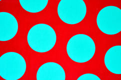 Circles background Royalty Free Stock Images
