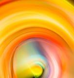 Circles of colors Stock Photos