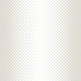 Circles halftone seamless geometric gradient subtle  pattern. Circles halftone seamless geometric gradient subtle pattern background Royalty Free Stock Photo