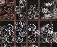 Free Circles In Circles Royalty Free Stock Images - 5775099