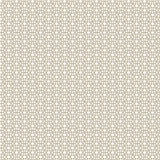 Circles net seamless  pattern Royalty Free Stock Photo