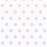 Circles pattern background textre. Red circles pattern background texture Stock Illustration