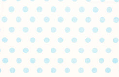 Circles pattern background textre Royalty Free Stock Photo