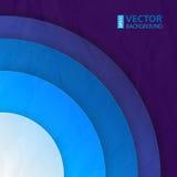 Circles_texture-28 免版税库存照片