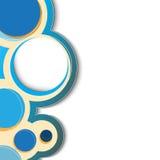 circlesncircles ελεύθερη απεικόνιση δικαιώματος